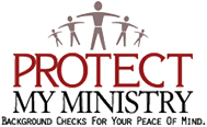 Protect My Ministry - www.protectmyministry.com
