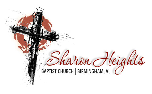 AL, Birmingham - SHARON HEIGHTS BAPTIST CHURCH