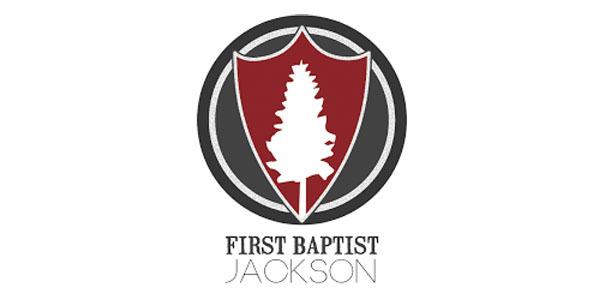 AL, Jackson - FIRST BAPTIST CHURCH