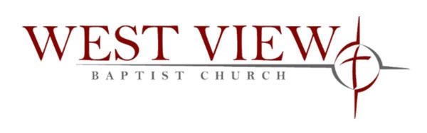 AR, Paragould - WEST VIEW BAPTIST CHURCH