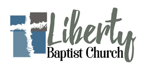 Fl Tavares Liberty Baptist Church