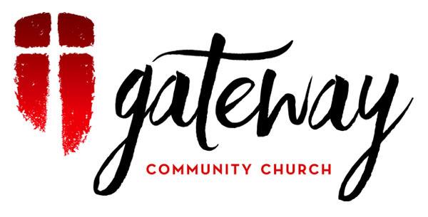 FL, Titusville - GATEWAY COMMUNITY CHURCH