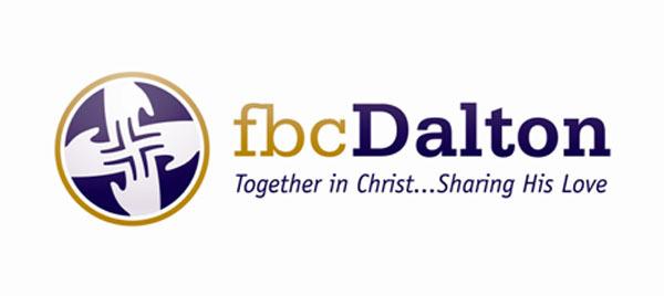 GA, Dalton - FIRST BAPTIST CHURCH