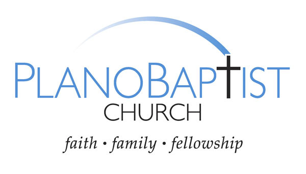 KY, Bowling Green - PLANO BAPTIST CHURCH