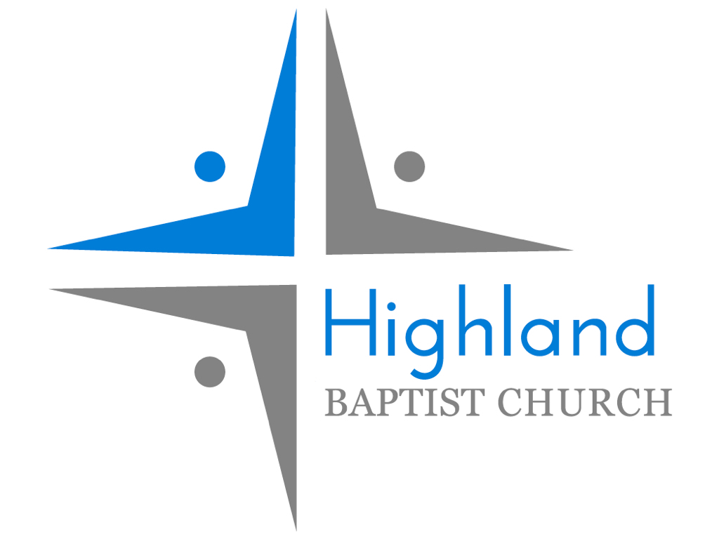 KY, Shelbyville - HIGHLAND BAPTIST CHURCH
