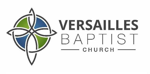 KY, Versailles - VERSAILLES BAPTIST CHURCH