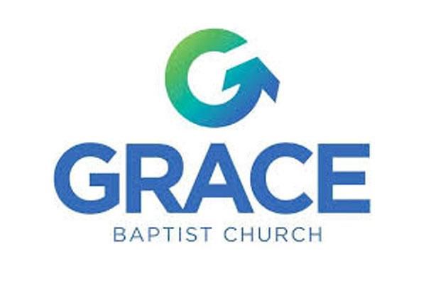 NC, Winston-Salem - GRACE BAPTIST CHURCH