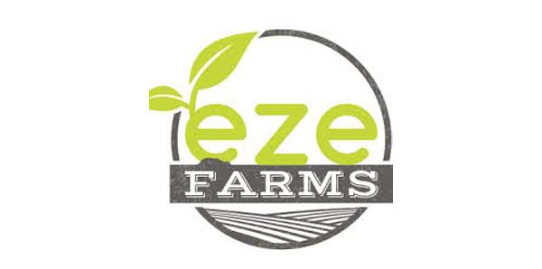 SC, Columbia - EZE FARMS