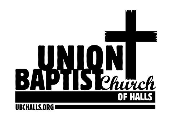 TN, Knoxville - UNION BAPTIST CHURCH