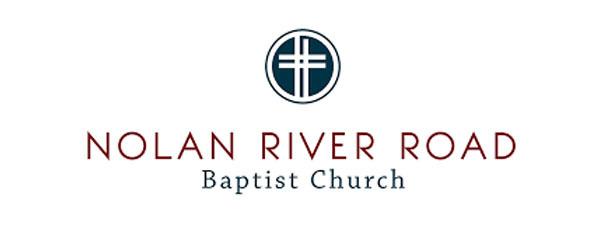 Tx Cleburne Nolan River Road Baptist Church