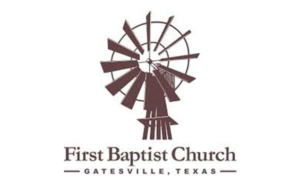 Tx Gatesville First Baptist Church