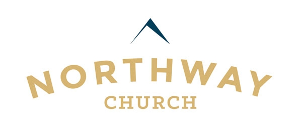 Tx The Woodlands Northway Church 02
