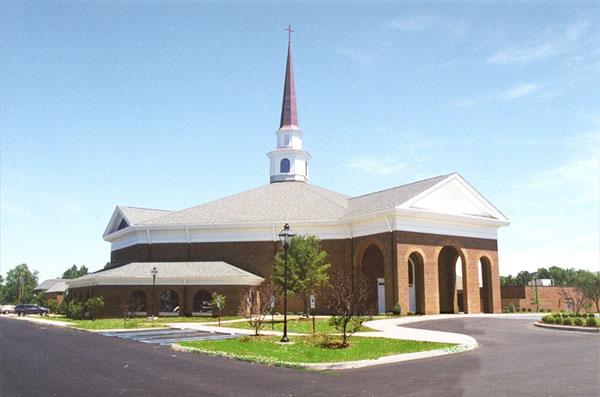 Associate Pastor Jobs in Michigan - Search Michigan ...