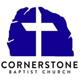 MD, Cumberland - Cornerstone Baptist Church  |  STUDENT MINISTER PASTOR